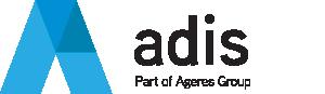 Adis – Sanitair & Verwarming