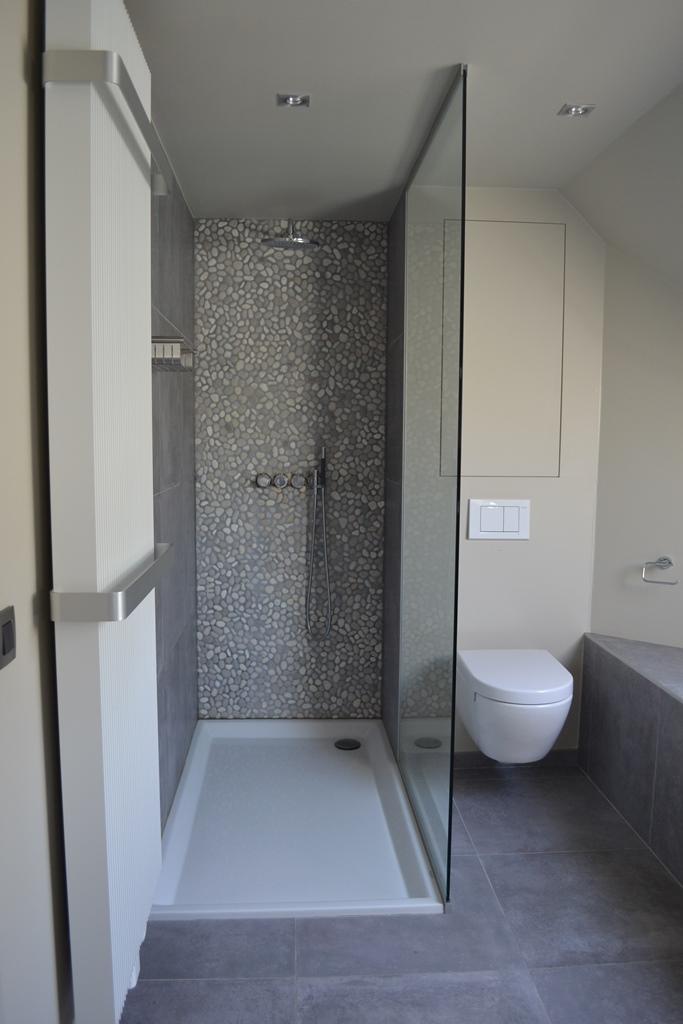 Badkamer renovatie gouda badkamer renovatie verbouwen interieurarchitect - Renoveren meubilair badkamer ...
