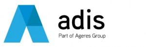 Kopie van logo_adis