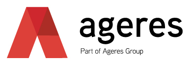 Ageres