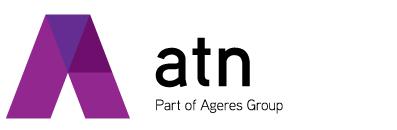 ATN Telecom